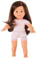 Corolle My Brunette Vanilla Doll 36cm
