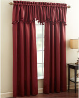 Croscill Classics Ashland Rod-Pocket Curtain Panel