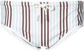 Katama - Fred swimming trunks - men - Polyester - 30
