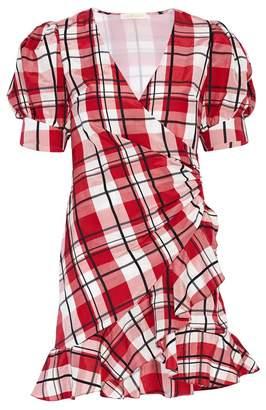 Jill Stuart Kelly Dress