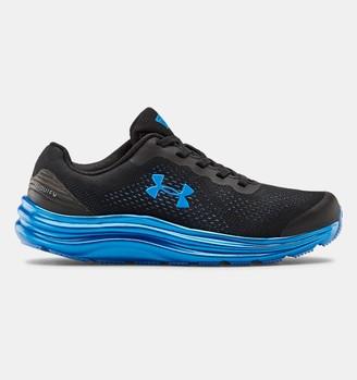 Under Armour Pre-School UA Liquify Running Shoes