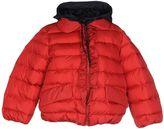 Miu Miu Down jackets