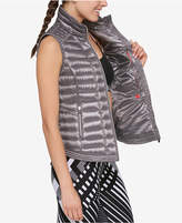 Tommy Hilfiger Puffer Vest, Created for Macy's
