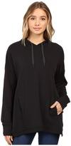 Hurley Dri-FitTM Novelty Pullover
