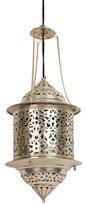 Tangier Hanging Lamp - Medium