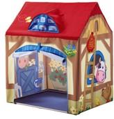Infant Haba Farm Play Tent