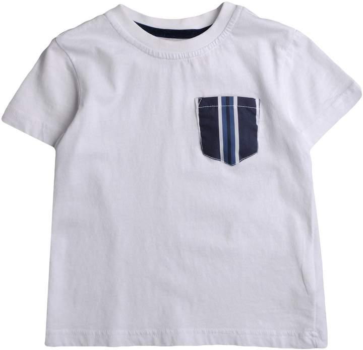 Roy Rogers ROŸ ROGER'S T-shirts - Item 37987018JK