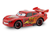 Disney Lightning McQueen Die Cast Car
