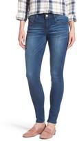 Women's Wit & Wisdom Skinny Jeans