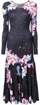 Preen by Thornton Bregazzi 'Lize' dress
