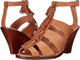 Tommy Bahama Palrinna Wedge
