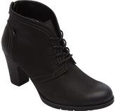 Rockport Women's Cobb Hill Keara Ankle Boot