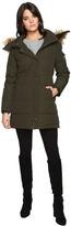 MICHAEL Michael Kors Down Jacket M822368T Women's Coat
