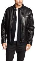Oakwood Men's 61821 Jacket