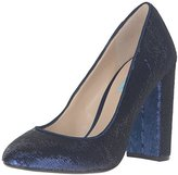 Betsey Johnson Blue by Women's Sb-Lou Dress Pump