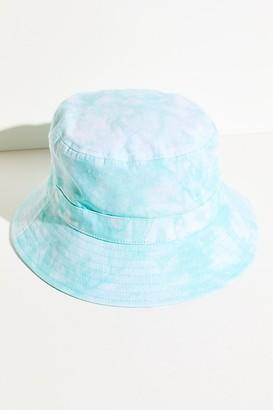 Free People High Tide Bucket Hat