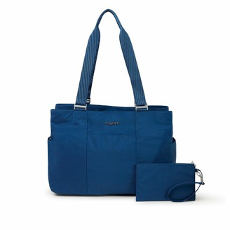 Baggallini Women's East West Tote Bag