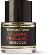 Frédéric Malle Cologne Indélébile Eau de Parfum - Orange Blossom Absolute & White Musk, 50ml