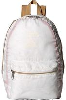 Poler Stuffable Pack Backpack Bags