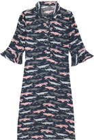 Cath Kidston Crocodile Dress