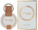 Ellen Tracy Bronze Eau De Parfum Spray For Women, 1.7 Ounce