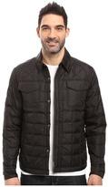 Timberland Thermofibre Shirt Jacket