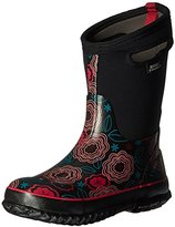 Bogs Classic Posey Winter Snow Boot
