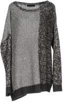 CAFe'NOIR Sweaters - Item 39761854
