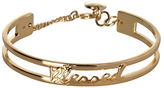 BCBGeneration Basic Blessed Bracelet