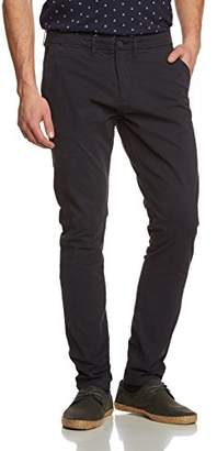 Jack and Jones Men's James Earl Trousers,W29/L32