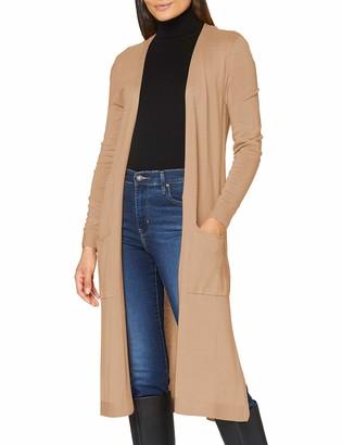 Esprit Women's 070EE1I301 Cardigan Sweater