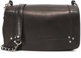 Jerome Dreyfuss Bobi Shoulder Bag