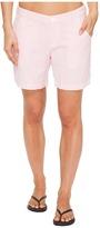 Columbia Super Boneheadtm II Short Women's Shorts