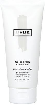 dpHUE Color Fresh Conditioner