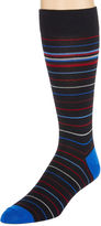 COLLECTION Collection by Michael Strahan Crew Socks - Big & Tall