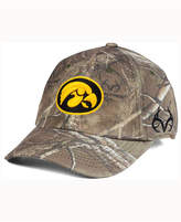Top of the World Iowa Hawkeyes Fallout Stretch Cap