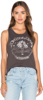 Sundry Joshua Tree Tank Top