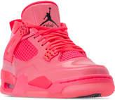 178cbb1eb7470c Women s Hot Punch Nike Shoes - ShopStyle