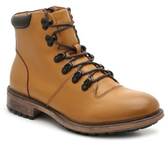 Jump Carlyle Boot