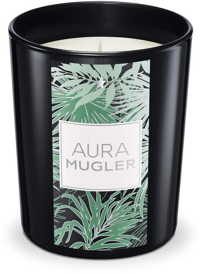 Thierry Mugler Aura Candle (180g)