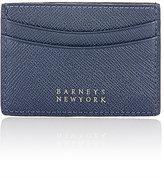 Barneys New York Women's Card Case