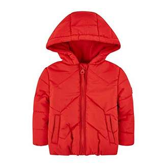 Mothercare Baby MB EPP Jacket,(Size:68)