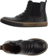Bisgaard High-tops & sneakers - Item 11232973