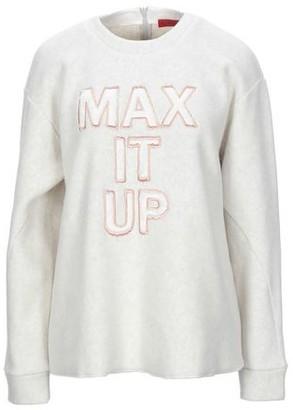 Max & Co. Sweatshirt