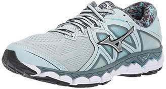Mizuno Women's Wave 2 Running Shoe