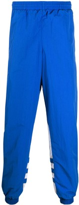 adidas Casual Tracksuit Bottoms