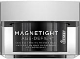 Dr. Brandt Skincare Magnetight Age-Defier Skin Recharging Magnet Mask 90g