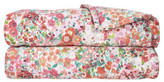 Yves Delorme Milfiori Qb Quilted Bedspread 230x250