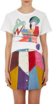 Marc Jacobs Women's Graphic-Print Jersey T-Shirt