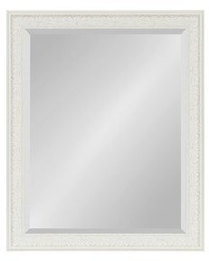 Dressing Room Mirrors Shop The World S Largest Collection Of Fashion Shopstyle